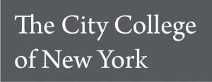 ccny logo